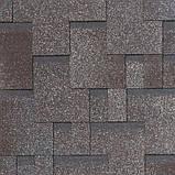 Accent линия Tegola Nobil Tile, фото 4