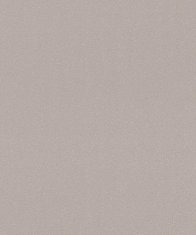 Флизелиновые обои Rasch b.b home passion 2016 Арт. 716818