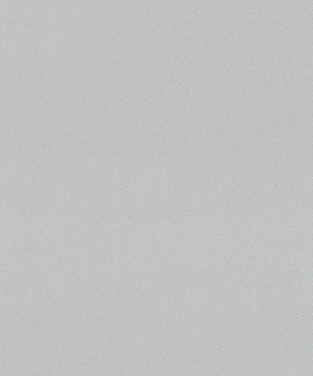 Флизелиновые обои Rasch b.b home passion 2016 Арт. 716849