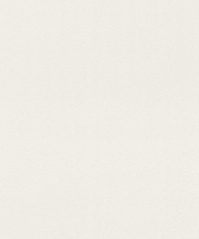 Флизелиновые обои Rasch b.b home passion 2016 Арт. 716863