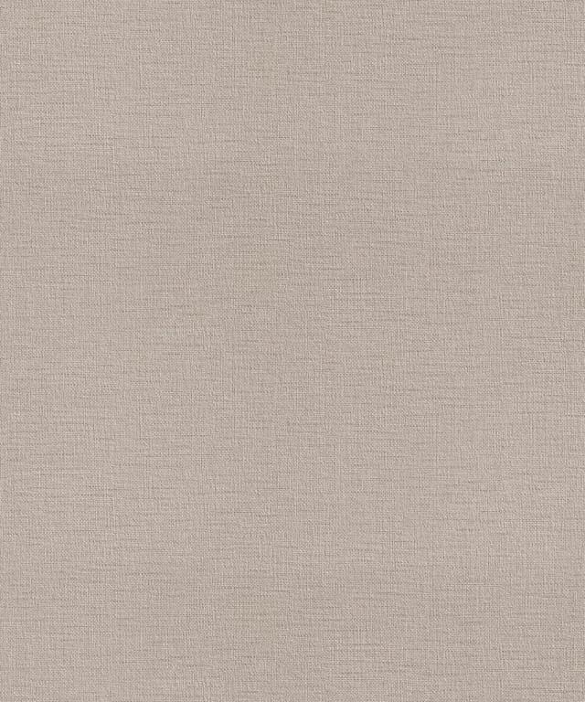 Флизелиновые обои Rasch b.b home passion 2016 Арт. 716917