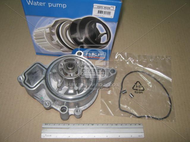 Насос водяной OPEL (производство SKF) (арт. VKPC 85308), rqn1