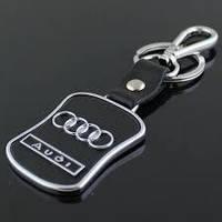 Брелок Audi