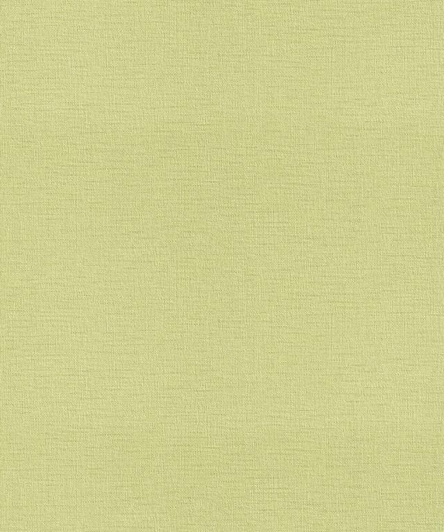 Флизелиновые обои Rasch b.b home passion 2016 Арт. 716962