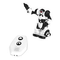 Wow Wee: Мини-робот Robosapien, Spin Master (W3885)