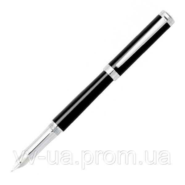 Ручка перьевая Sheaffer INTENSITY Onyx CT FP M
