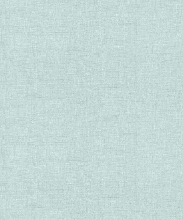 Флизелиновые обои Rasch b.b home passion 2016 Арт. 716979