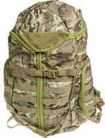 Рюкзак Skif Tac тактический штурмовой 35 литров (GB0131-MULT)