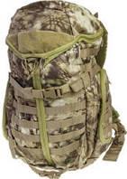 Рюкзак Skif Tac тактический штурмовой 35 литров (GB0131-KKH)