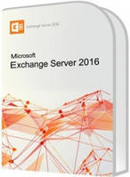 ExchgSvrEnt 2016 SNGL OLP NL