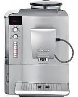 Кофеварка BOSCH TES 51521 RW