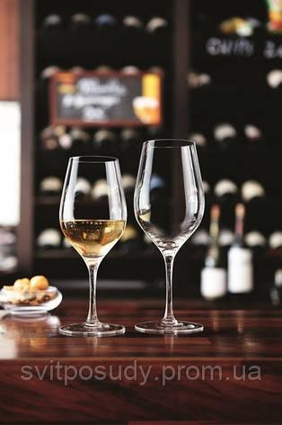 Бокал для вина 35 cl ARCOROC (CABERNET TULIP), фото 2