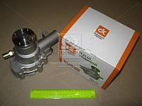 Насос водяной ГАЗ двигатель 402  4022.1307010, ADHZX
