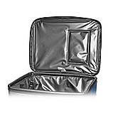 Сумка-холодильник Thermos American (12л) 140775, фото 2