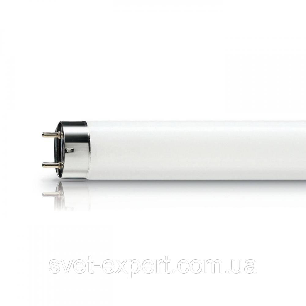 OSRAM L 58 W/840 LUMILUX G13 люмінесцентна трубчаста (Покращена передача кольору)