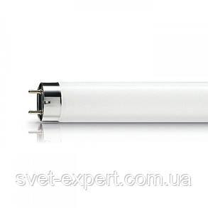 OSRAM L 58 W/840 LUMILUX G13 люмінесцентна трубчаста (Покращена передача кольору), фото 2