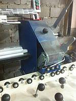 Станок для шлифовки кромки стекла б/у (16г.в. - условно новый), фото 1
