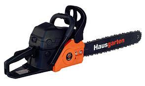 Бензопила цепная HAUSGARTEN HG-CS61