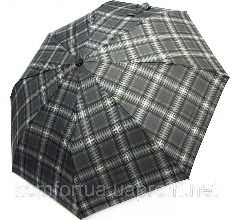 Складной зонт Doppler 730168-6