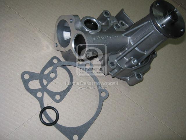 Насос охлаждающей жидкости Hyundai H-1 01- (производство Mobis) (арт. 2510042001), AFHZX