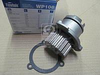 Помпа системы охлаждения BAЗ 2108-09, 2113-15, 1111-1113 Oка и модификации (Производство FINWHALE) WP108, ACHZX