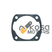 Прокладки цилиндра Мотор Сич