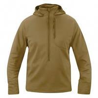 Пуловер Propper V2 Hoodie, COY S ц:песочный (F54812K236S)