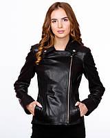 Куртка N.N.RC-426 JUMBO 038, Цвет Чёрный, Размер 3XL
