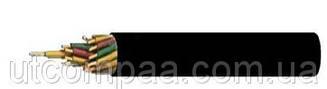 Кабель НРШМ  1*10 (1х10) судовой (узнай свою цену)