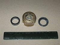Ремкомплект торцевого уплотнения насоса водяного ЯМЗ 7511 (производство ЯМЗ) (арт. 850.1307029), ADHZX