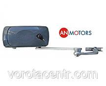 Двигун для розпашних воріт An-Motors ASW4000 для стулки до 400кг