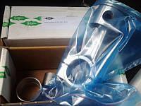 Запчасти к холодильным компрессорам Bitzer 4FC 4EC 4CC 4DC