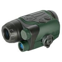 Прибор ночного видения Yukon NVМТ Spartan 1х24 (03439)