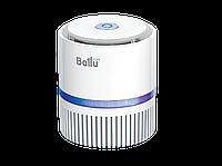 Очиститель воздуха в помещениях и автомобилях Ballu AP-100