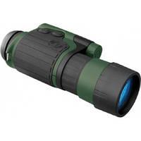 Прибор ночного видения Yukon NVМТ Spartan 4x50 (02071)