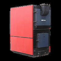 Промышленные котлы с ручной загрузкой топлива - KALVIS 1250