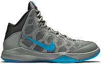 Баскетбольные кроссовки Nike Zoom Without A Doubt 749432-201
