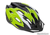 Шлем KLS BLAZE (цвета в ассортименте), фото 1