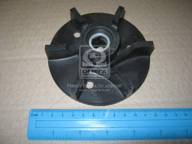 Крыльчатка насоса водяного СМД 18-22 н.о. (производство Украина) (арт. 22-13С3)
