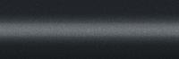 Автокраска Paintera BASECOAT RM Ford 2MEWWA Magnum Grey 0.8L