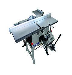 Комбинированный станок MLQ 300 КВ FDB Maschinen