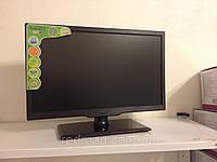 Телевизор LED backlight TV L21 - 19 d