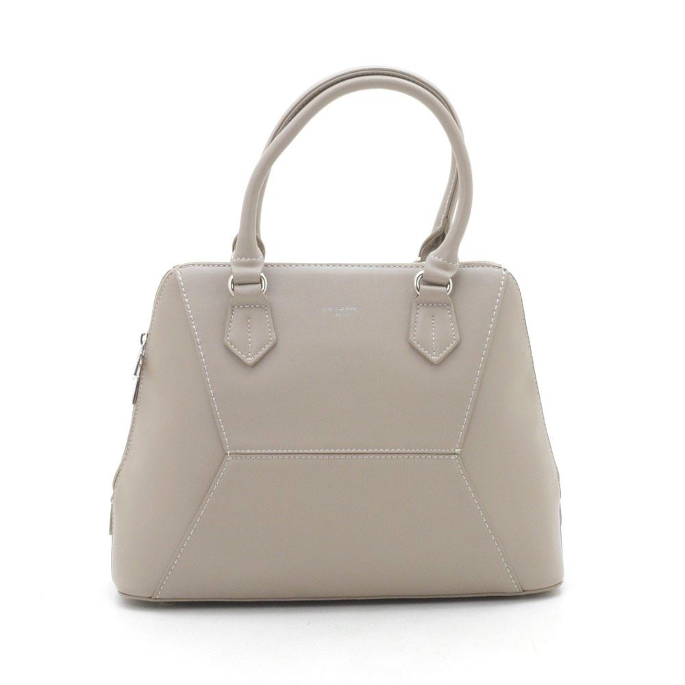2ae7d004199c Женская сумка D. Jones KL 5709-3 camel, цена 628 грн., купить в ...