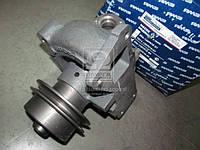 Насос водяной ЯМЗ ЕВРО (Производство ЯМЗ) 236-1307010-Б2
