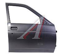 Дверь ВАЗ 2110 передняя правая (производство АвтоВАЗ) (арт. 2110-6100014), AHHZX
