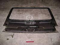 Дверь ВАЗ 21213 задка (производство АвтоВАЗ) (арт. 21213-630001477), AHHZX