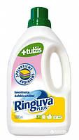 Средство для стирки RINGUVA для цветного белья 1 л