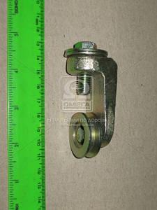 Каретка отъездной двери верхнего кронштейна (с роликом) 2705 2705-6426066, AAHZX