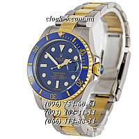 Мужские механические наручные часы Rolex