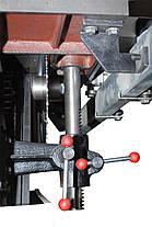 Комбинированный станок MLQ 345 М FDB Maschinen, фото 3